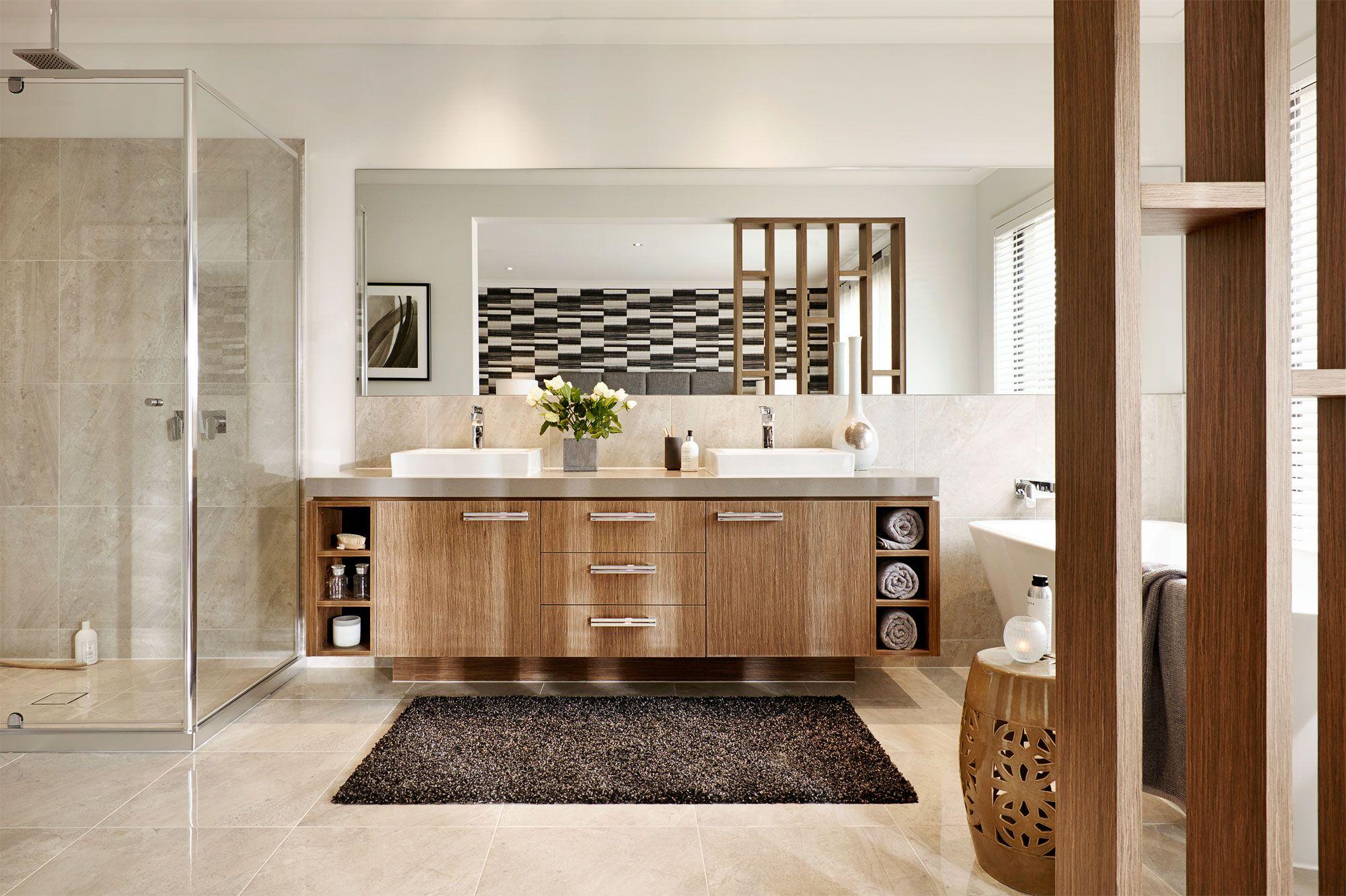 Carlisle Homes Indiana 33 Featured At Somerfield Estate Home Design Decor Master Bathroom Decor Interior Design Gallery