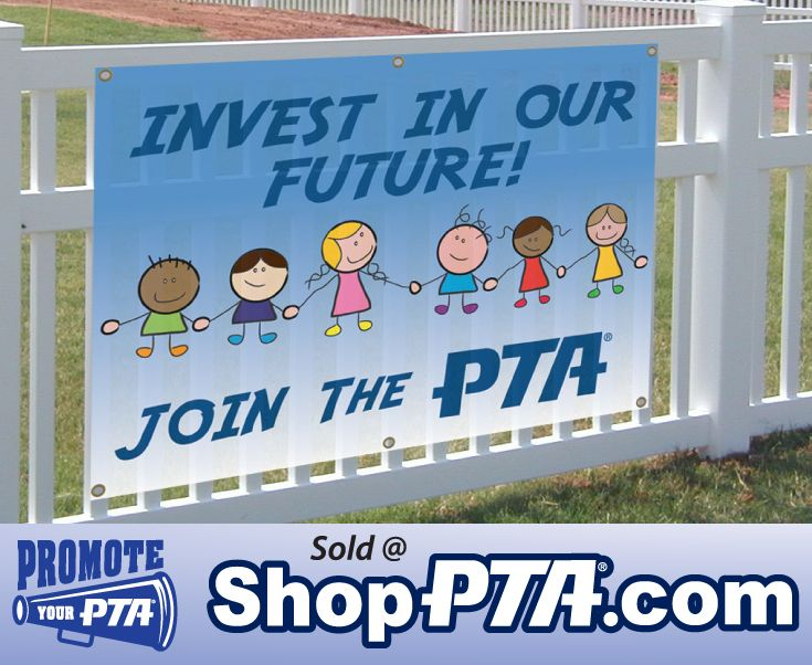 3 Ft Tall By 4 Ft Wide Durable Outdoor Vinyl Banner 45 00 Outdoor Vinyl Banners Vinyl Banners Outdoor Banners