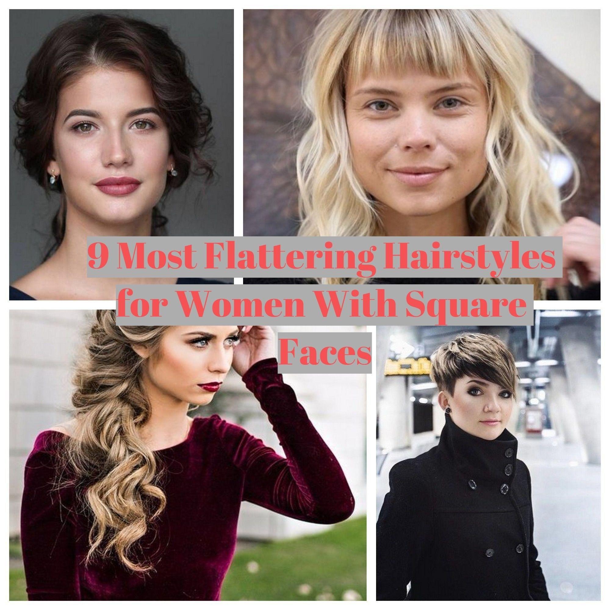 Frauen Mit Vollgewichsten Gesichtern
