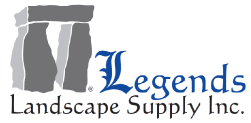 Burlington's award winning landscape supply store