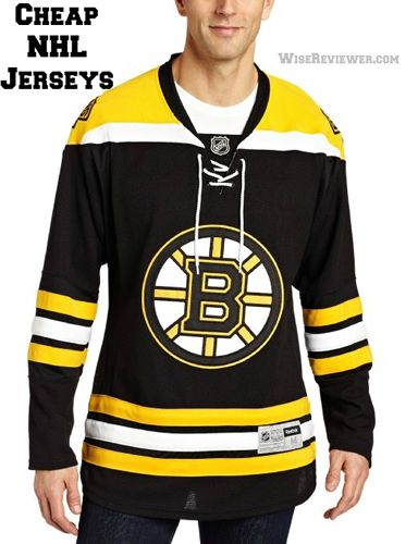best service c0407 43f9f Cheap NHL Jerseys #sports #nhl | ..♥ Whatever We Want ...