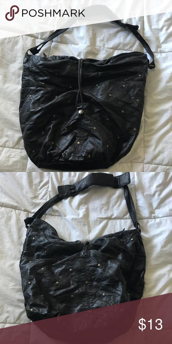 33e11abff13b Converse Black Tote Bag Used Converse Bags Totes