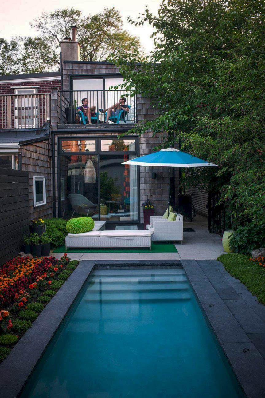 Crazy Small Outdoor Patio Ideas Pinterest To Refresh Your Home