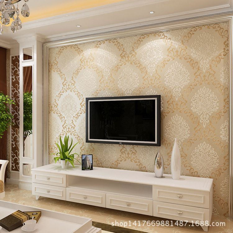 12 Awesome Living Room Designs: Pin By Maiyalexa Corretger On Tv Awesome In 2019