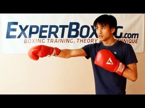 Common Traits Found In Talented Beginner Fighters Boxing Training Boxing Workout Ball Exercises