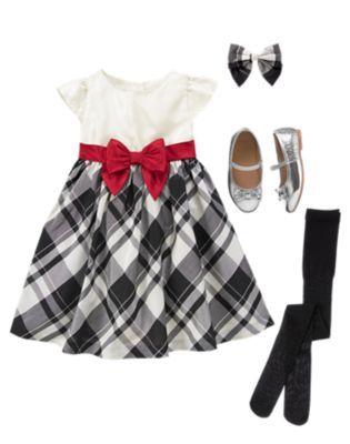 45ca601fe4bd Puros vestidos bellos.. Gymboree