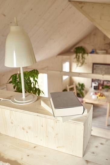 Das sind die buntesten und kreativsten Tiny Houses | Haustec