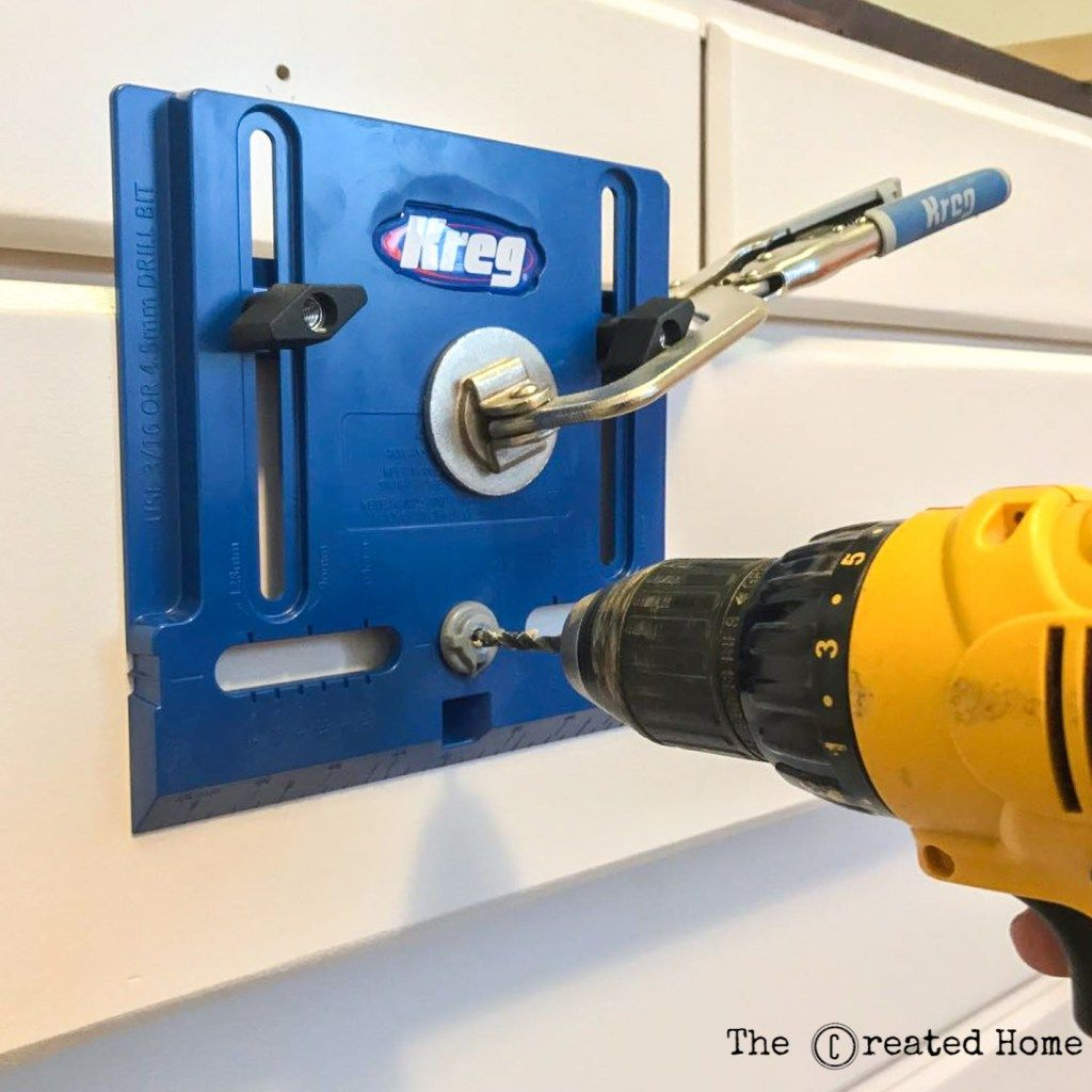 5 Essential Cabinet Making Tools For Beginners Saws On Skates