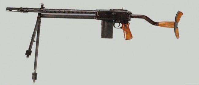 WeibelM1932(1)