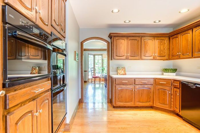 Best 20 Timeless Kitchens You'll Love Forever Timeless 400 x 300