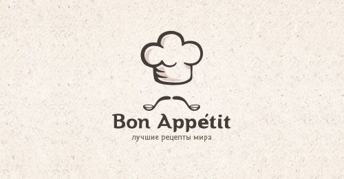 30 Cool Creative Food Company Logo Design Ideas Logo