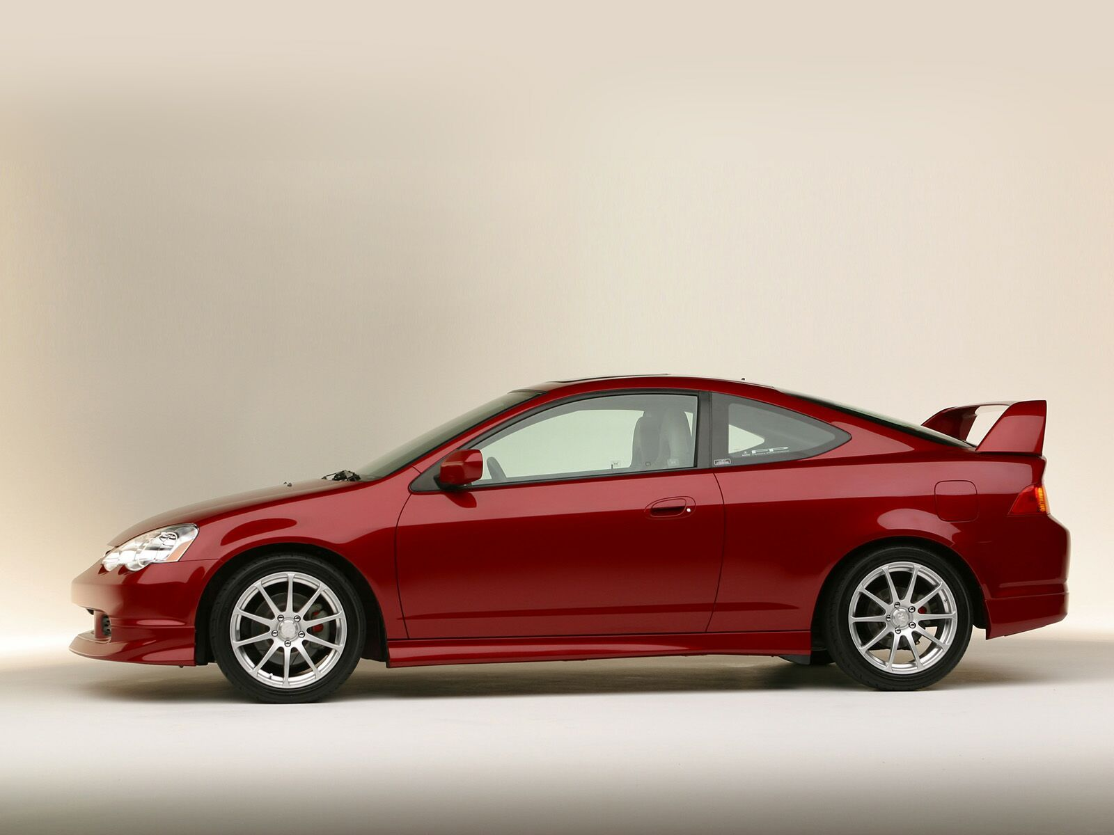 Acura RSX Type S Specs Wallpapers For Iphone - http ...