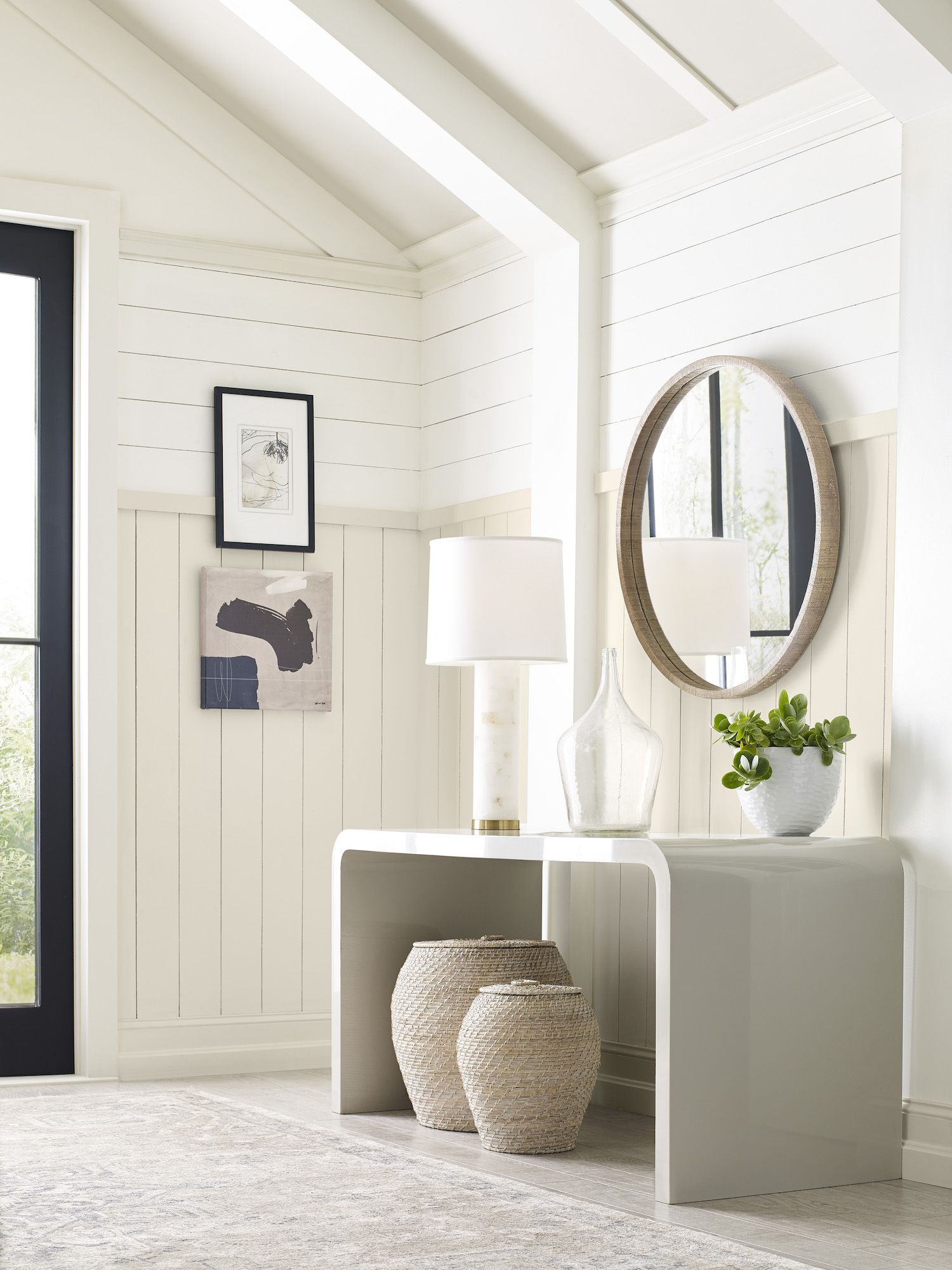SherwinWilliams Predicts These Will Be the Top Paint
