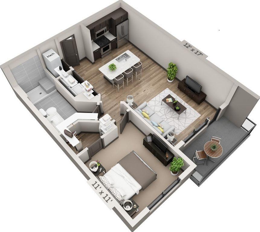 Apartments In Austin Tx Pet Friendly: Overture Mueller, 55+ Active Adult Rentals In