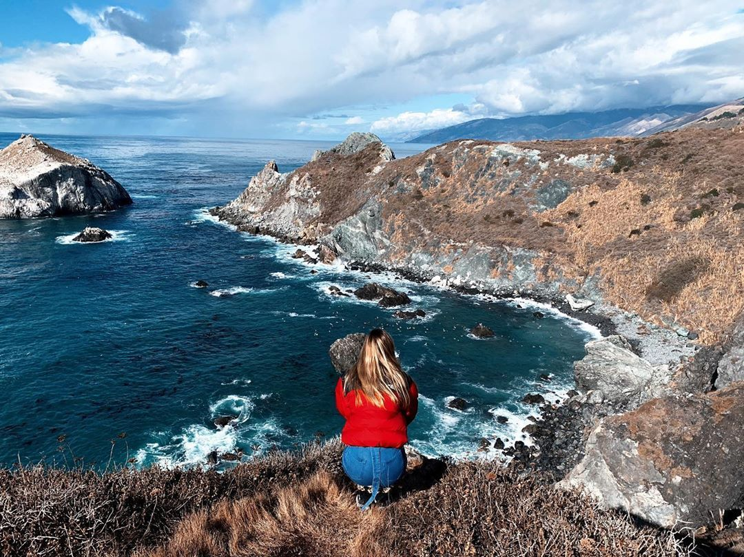 Candice Swanepoel On Instagram 𝑇ℎ𝑒 𝑜𝑐𝑒𝑎𝑛 𝑤𝑎𝑠 𝑡ℎ𝑒 𝑏𝑒𝑠𝑡 𝑝𝑙𝑎𝑐𝑒 𝑜𝑓 𝑐𝑜𝑢𝑟𝑠𝑒 𝐼𝑡 𝑤𝑎𝑠 𝑎 𝑓𝑒𝑒𝑙 Instagram The Good Place Ocean