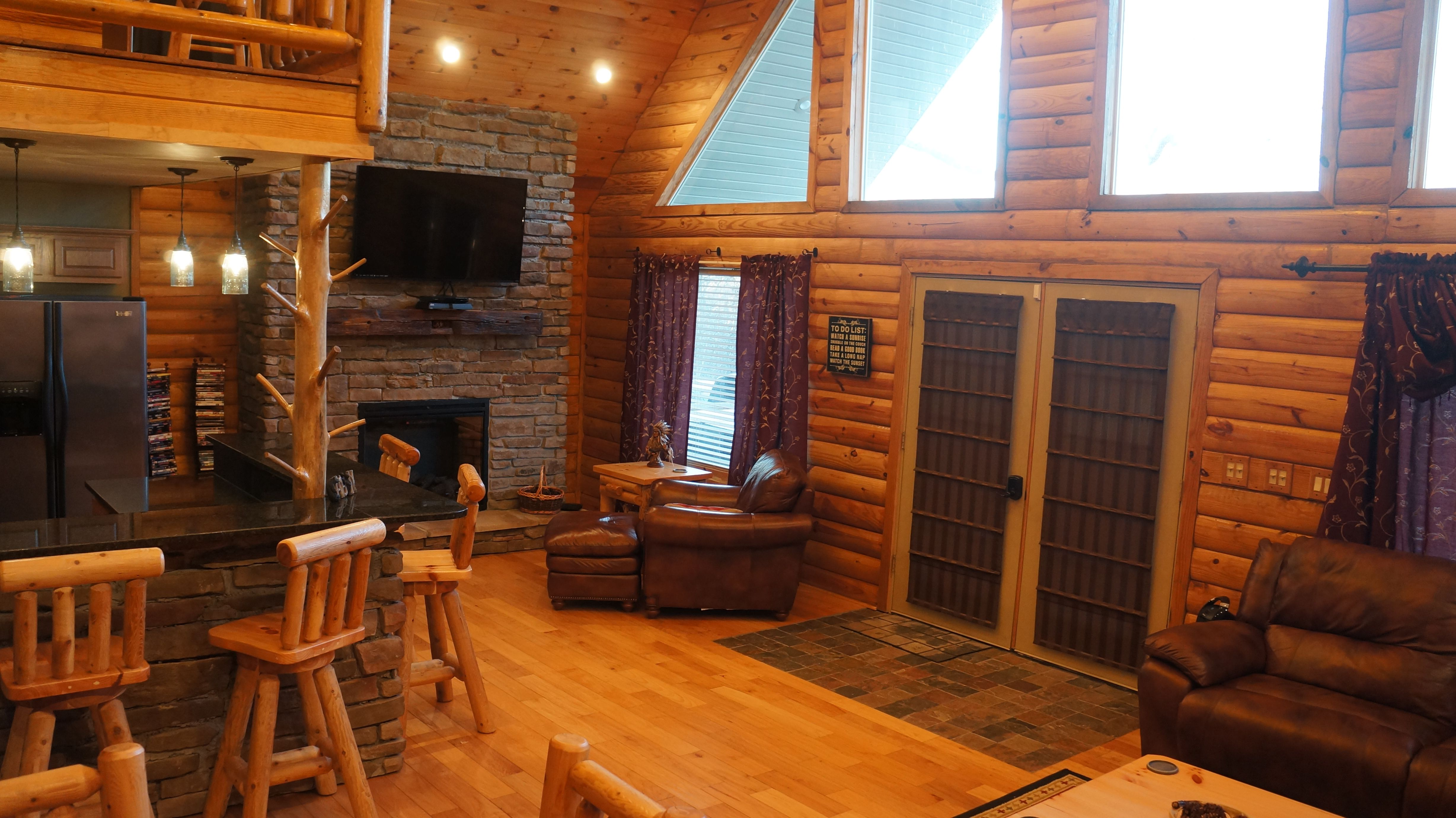 rental enjoy on vermilion s shed ma lake cabin cabins minnesota
