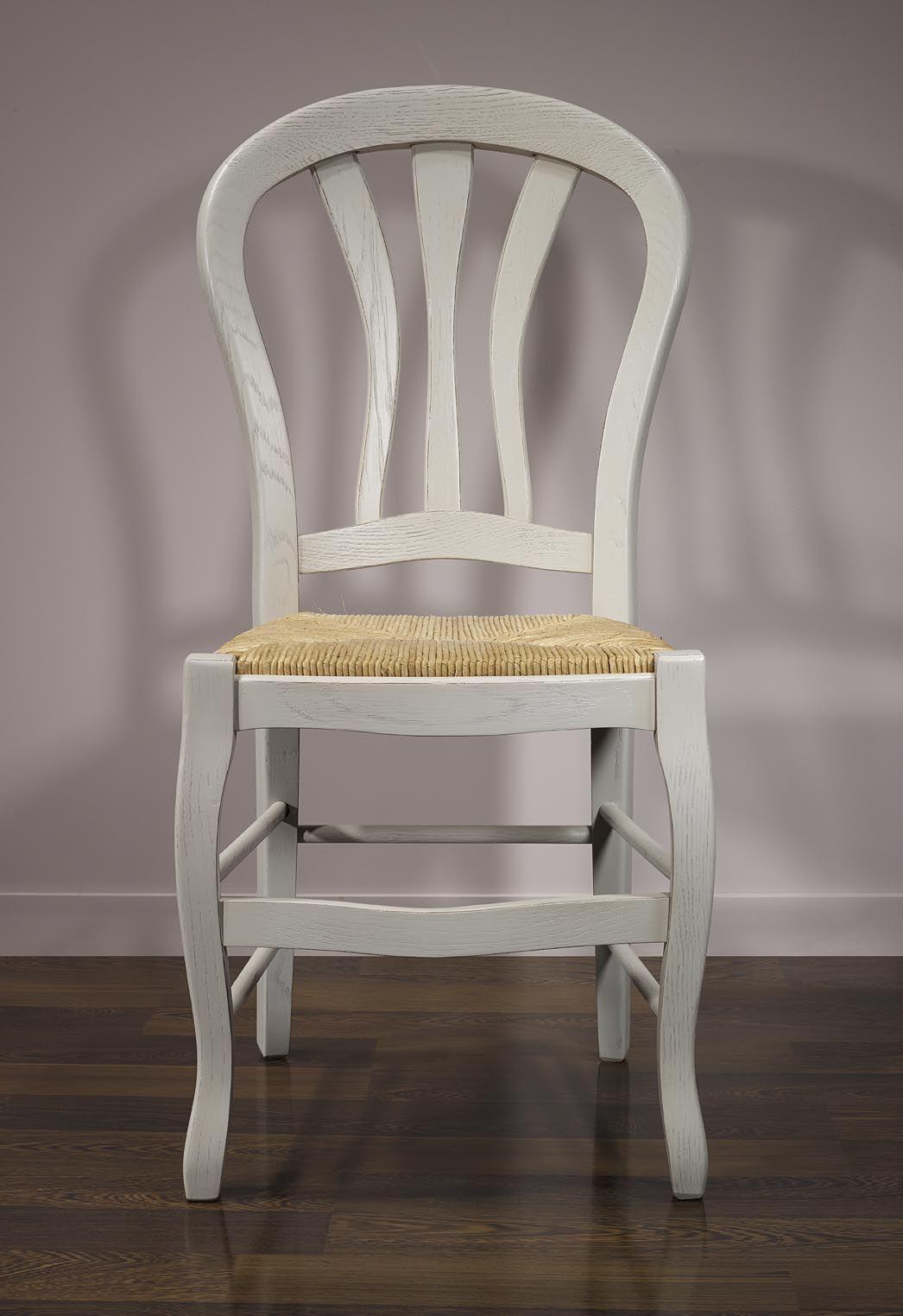 Chaises De Style Louis Philippe Simple Chaise