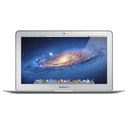Toys Apple Laptop Macbook Air Macbook Air 11 Inch