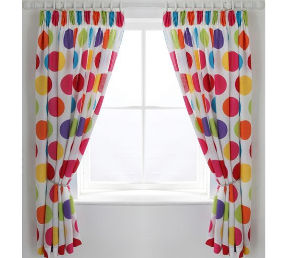 Childrens Curtains Argos Www Stkittsvilla Com