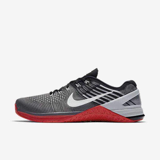 more photos ca59a 22192 Nike Metcon DSX Flyknit Men s Training Shoe