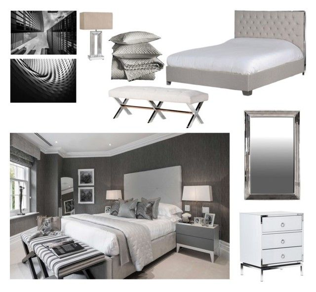Untitled #89 White company, Interior decorating and Polyvore