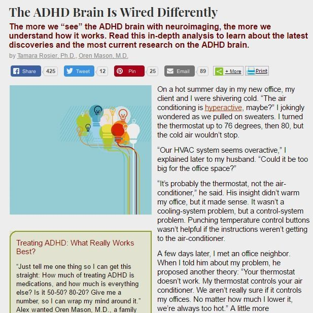 adhd medicinal drug in place of adults terminate 50