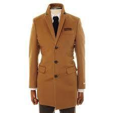코트에 대한 이미지 검색결과