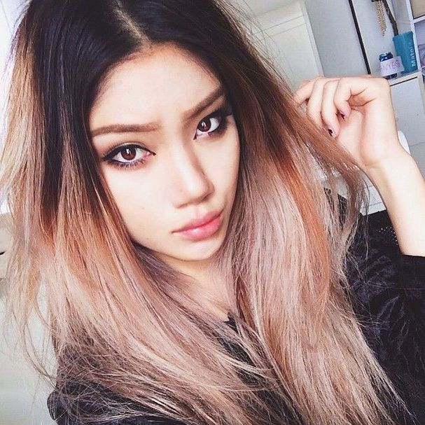 coloration 50 nuances de blonds qui nous inspirent nuance de blond blonde et coloration. Black Bedroom Furniture Sets. Home Design Ideas