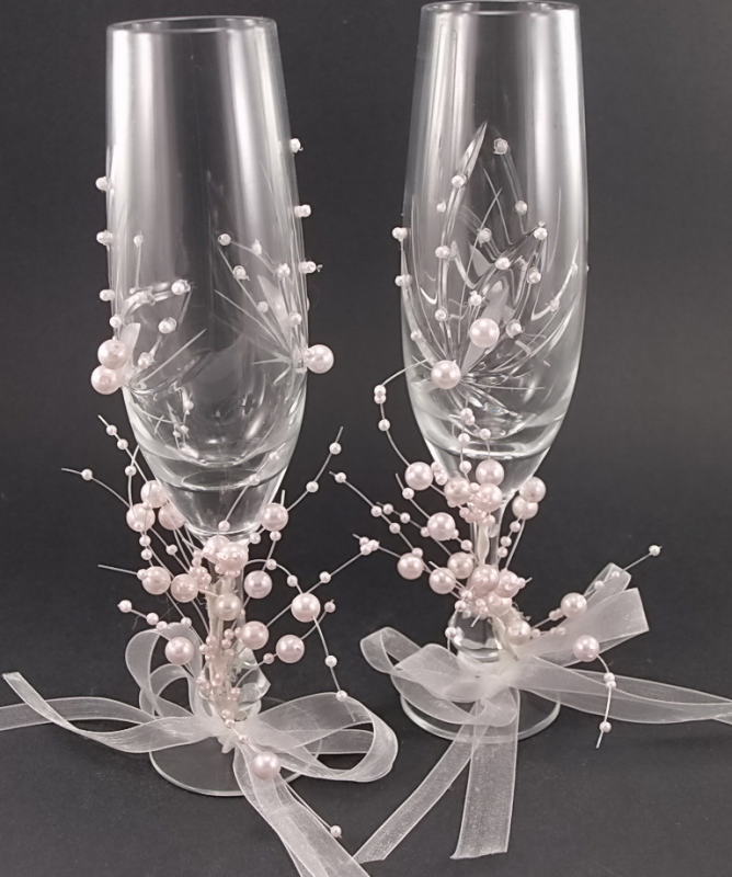 Compro copas de boda boda pinterest wedding glasses glass and copas de boda comprar en ternopol wedding glasseschampagne glassesideas junglespirit Images