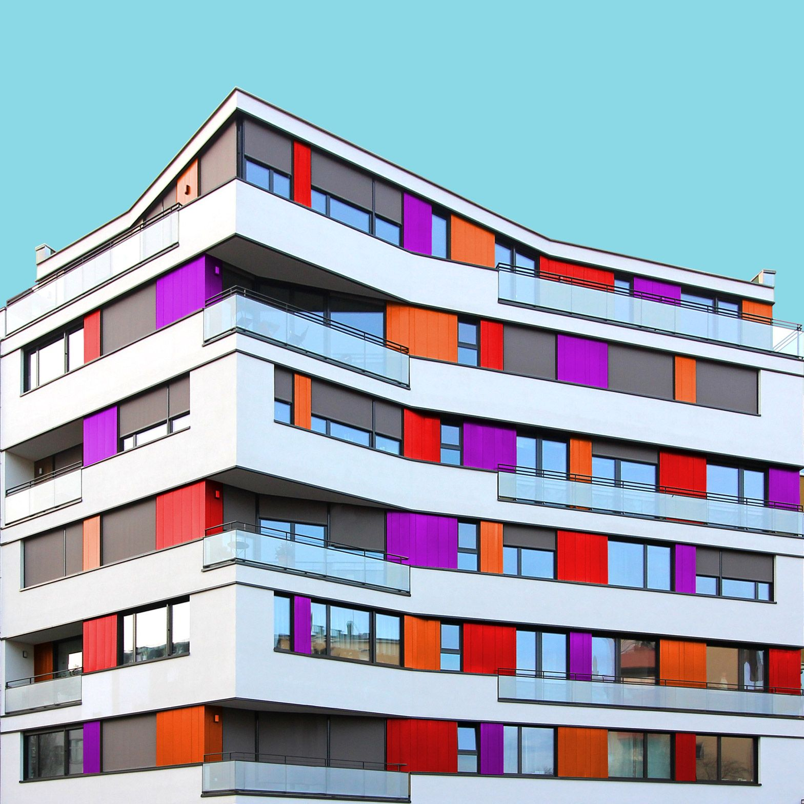 colourful berlin photography architecture essay by paul eis from colourful berlin photography architecture essay by paul eis from