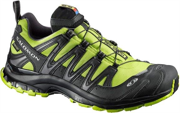 chaussures salomon 3d,chaussure salomon ultra,chaussure