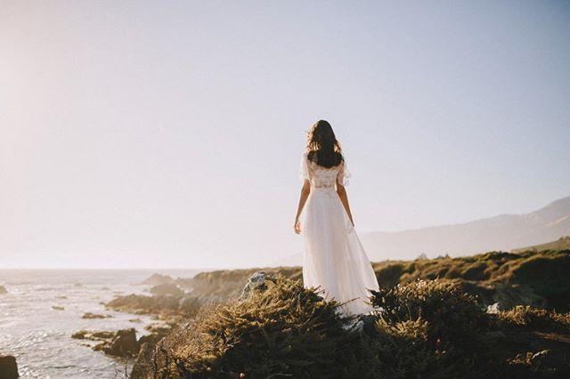 Big Sur. ❤️ #forloveandadventure