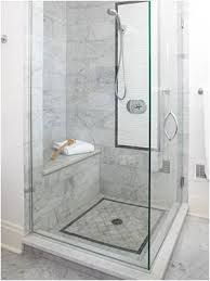 Image result for gray streaked marble bathroom