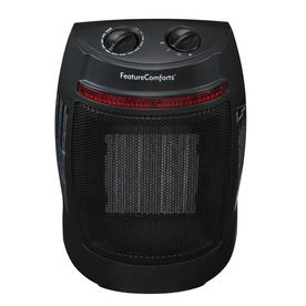 Http Www Mobilehomerepairtips Com Roomspaceheaters Php Has Some Information How To Choose The Right Space Heater Space Heater Portable Air Conditioner Heater