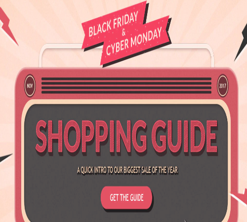Rosegal Coupon Black Friday $35 Discount http ...