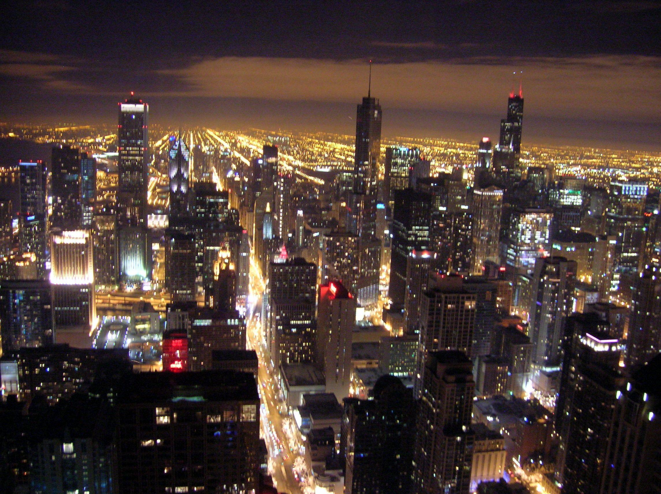 Αποτέλεσμα εικόνας για Signature Lounge at the 96th Chicago