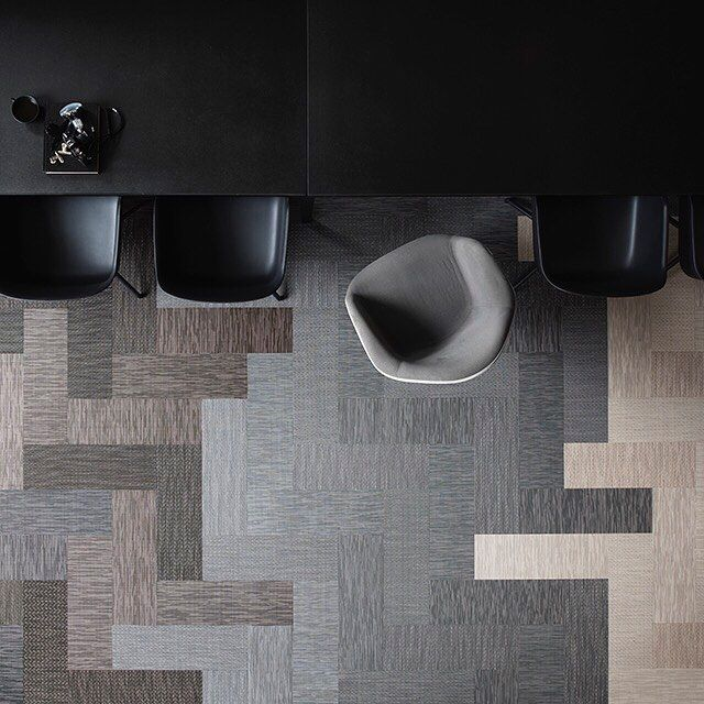 Our Design Tool Now Features 50x50 And Plank Tiles Design Your