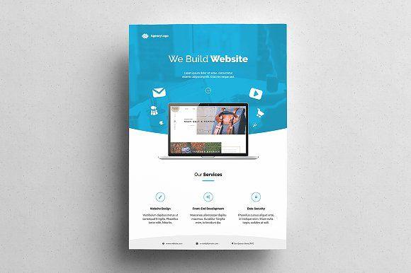 Rsultat De Recherche DImages Pour Flyer Webdesigner