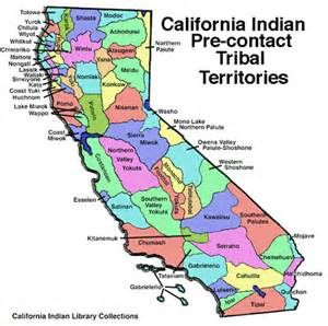 Chichimeca Indians - Yahoo Image Search Results in 2019 ... on california indians region, california indians homes, page arizona tribal map, california indians history, california yokuts indians, california indians food, choctaw indian map, california indian casinos with hotels, california tribes, indian tribe map, california mission indians, california of pomo indians hunting, california indian culture, california indians weapons, california indians poster, california indian artifacts, california indians activities, california of pomo indians clothes, california desert indians,