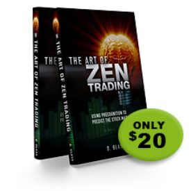 The Art Of Zen Trading Stock Market Day Trading Day Trader