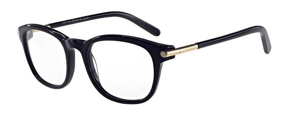 womens eyeglass frames designer eyeglasses for women - Womens Designer Eyeglass Frames