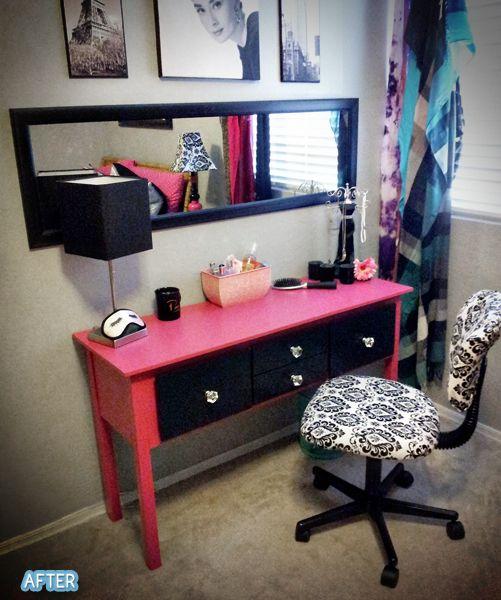 die besten 25 hoher spiegel ideen nur auf pinterest. Black Bedroom Furniture Sets. Home Design Ideas