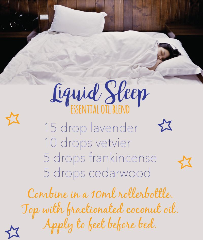 Need Help Falling Asleep Or Even Staying This Blend Should Www