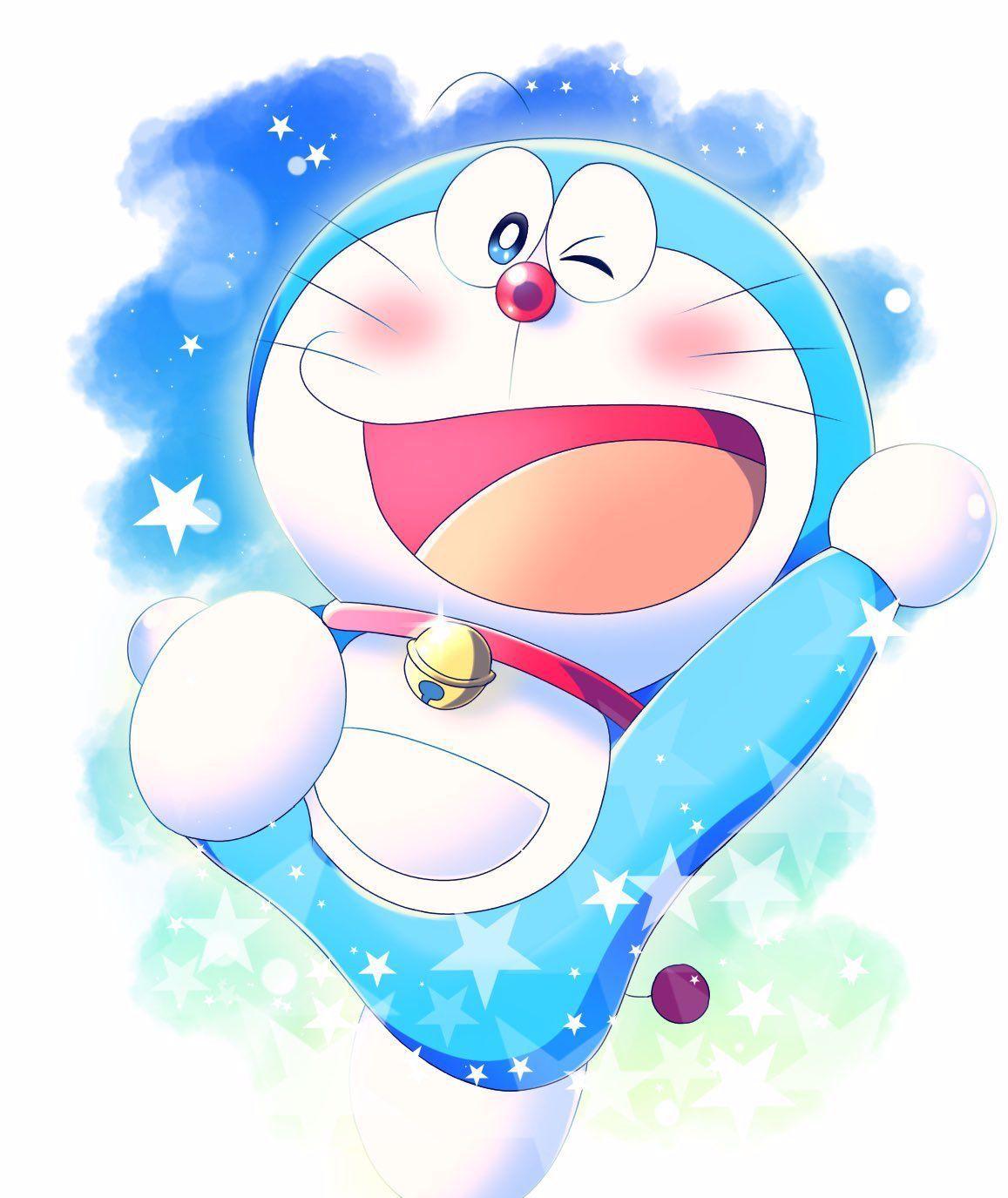 Doraemon TV 3/2005 en 2020 Obras de arte en japón