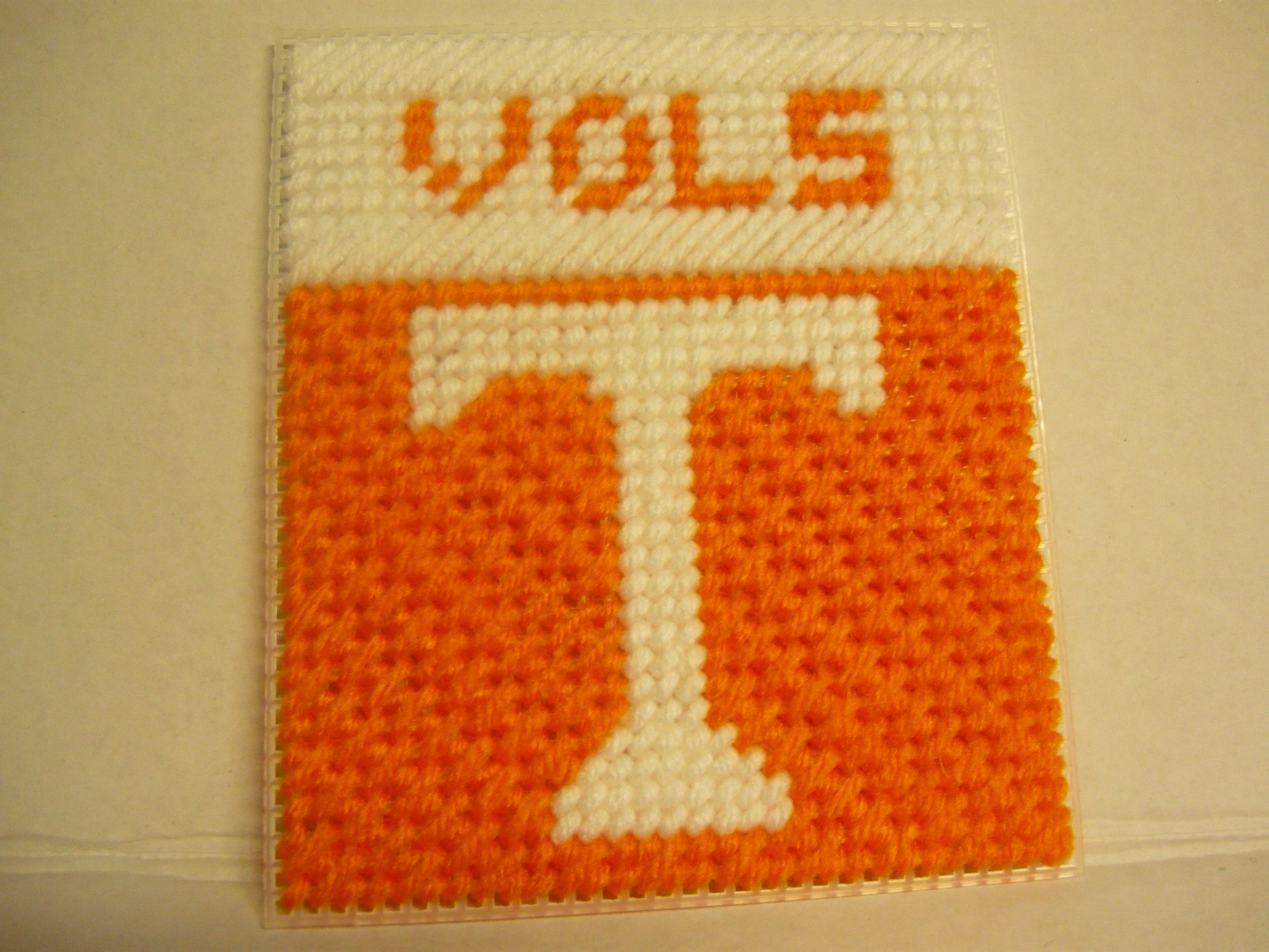 Pin by Diane Irving on College Teams tissue box Plastic