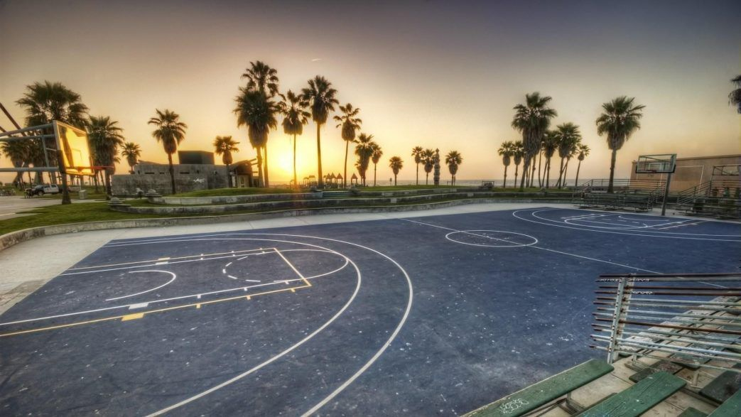 Basketball Court Wallpapers Desktop Background And Wallpapers Full Hd On Sport Category Similar W Basketball Wallpaper Basketball Wallpapers Hd Basketball Park