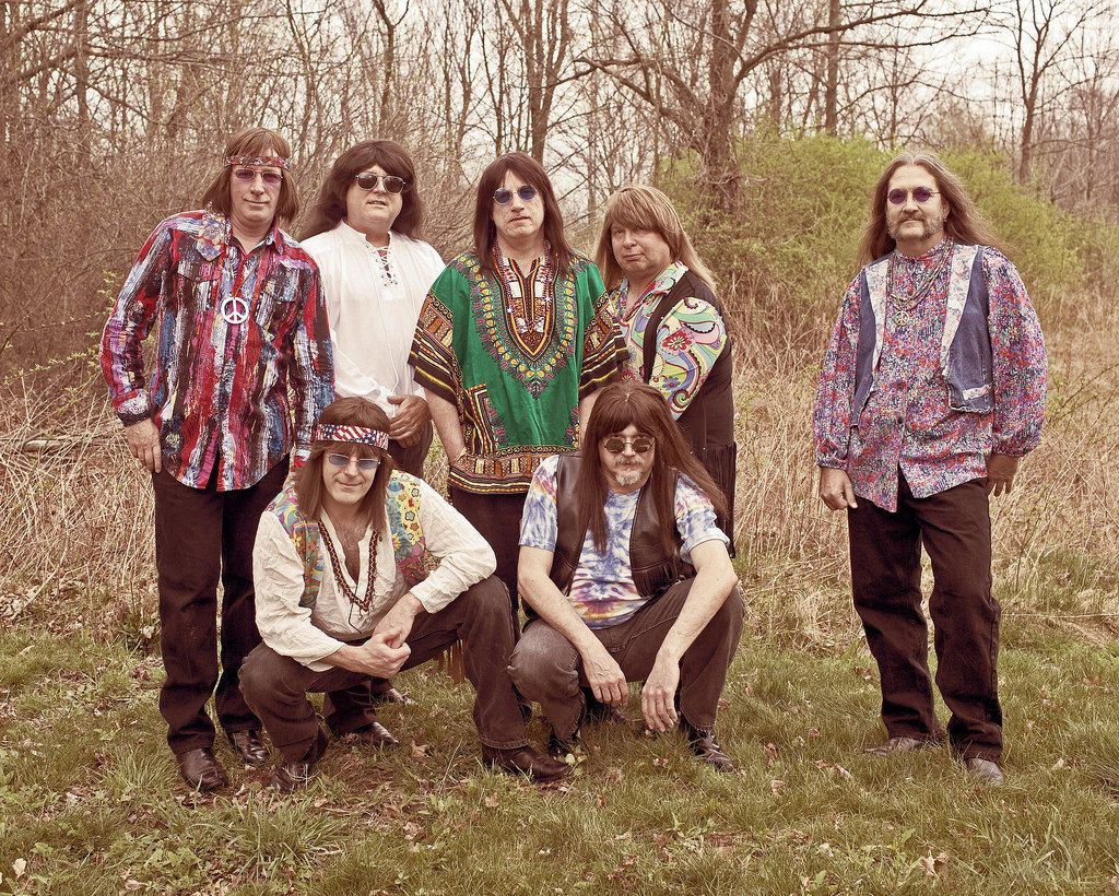 Pin by Lanie Shears on Hippies | Hippie outfits, Clothes