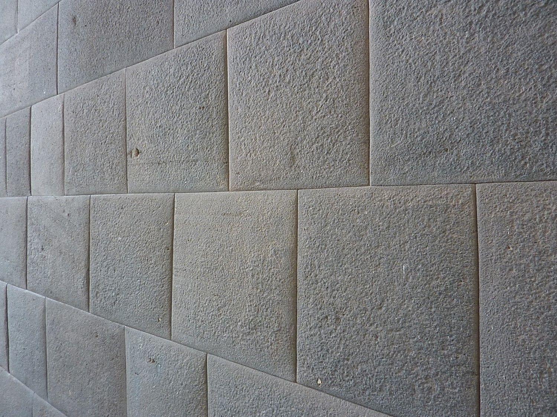 Muro Del Templo Corichancha Cusco Y Machu Picchu Pinterest  # Puka Muebles Oriente