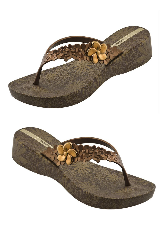 16a75e6b11778b Bela - Ipanema Flip Flops