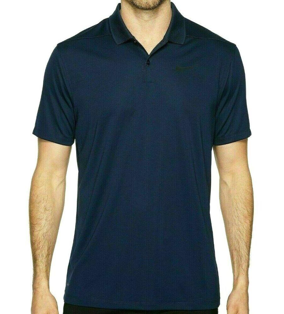 Urban Tactical Line/® Polo/Camiseta TopCool